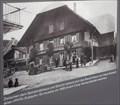 Image for Regionalmuseum Schwarzwasser - Schwarzenburg, BE, Switzerland