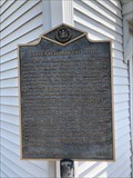 Image for Golden Rule Lodge (SC-216) - Milton, Delaware