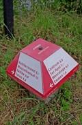 Image for 24879/001 - Nieuw-Weerdinge NL