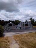 Image for Terrain Basket Sansais, Nouvelle Aquitaine, France