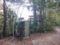 Image for USGS Station 02303000, ZEPHYRHILLS, FL