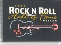 Image for Iowa Rock 'n' Roll Music Association Museum