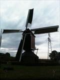Image for RM: 30666 - Lindertmolen - Beegden