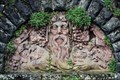"Image for ""Vater Rhein"" - Bonn, NRW, Germany"