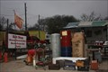 Image for Bait Shop -- Whitney TX