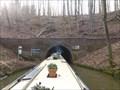 Image for East portal - Shortwood tunnel - Worcester & Birmingham canal - Tardebigge - West Midlands