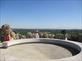 Image for View Rocher des Doms - Avignon/France