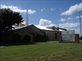 Image for Cedar Creek Baptist Church - Whitney, TX