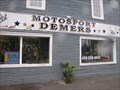 Image for Motosport Demers, Chambly,Qc