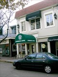 Image for SBUX Shadyside - Pittsburgh
