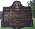 Image for The Bell Bomber Park - City of Marietta - Cobb Co., GA