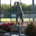 Image for Willie McCovey, Ripon, California