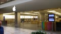 Image for Apple Store - Rideau Centre Ottawa
