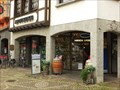 Image for Hirsch Apotheke in Ahrweiler - RLP / Germany.