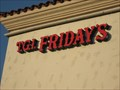 Image for Kids Eat Free @ TGI Friday's - Rancho Santa Margarita, CA