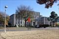 Image for Sebastian Co. Courthouse - Ft. Smith AR