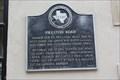 Image for Preston Road -- Dallas TX