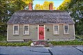 Image for Smithfield Company House - 1027 Lower River Rd - Old Ashton Historic District - Lincoln RI