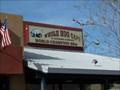 Image for Whole Hog Cafe - Albuquerque, New Mexico