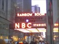 Image for NBC Studios - NYC