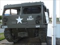 Image for M4 Transport - Grand Prairie, Texas