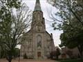 Image for St Mary Church - Sandusky, Ohio