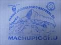 Image for Parque Arqueológico Nacional de Machu Picchu - Cusco, Peru