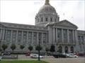 Image for Moscone–Milk assassinations - San Francisco, CA