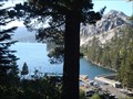 Image for Echo Lake - El Dorado County CA