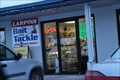 Image for Carpins Bait and Tackle - Ingleside, Ontario