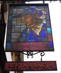 Image for Cyrano de Bergerac Restaurant - Krakow, Poland