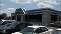 Image for Airport Diner - Bohemia NY