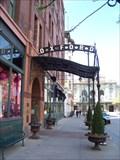 Image for Oxford Hotel - Denver, Colorado
