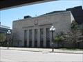Image for Buffalo Memorial Auditorium - Buffalo, NY