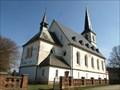 Image for Kostel sv. Bartolomeje, Krešín, CZ