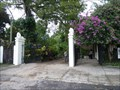 Image for LAGU - Asociación Jardín Botánico La Laguna - San Salvador, El Salvador