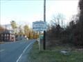 Image for Vermont/Masachusetts along Route 142 - Vernon, VT/Northfield, MA