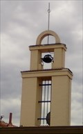 Image for Seventh Day Adventists Church Bell Tower - Tempe, Arizona