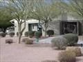 Image for Chalice Christian Church, Disciple of Christ - Gilbert, AZ