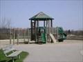 Image for Cedar Grove Park - Barrie Ontario