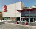 Image for Target - Decatur Blvd - Las Vegas, NV