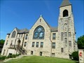 Image for Mount Vernon United Methodist Church - Mount Vernon, Iowa