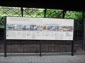 Image for Mount Royal Station Thriving Community-Cultural Icon - Baltimore, MD