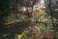Image for Burrillville, Rhode Island Hictoric Cemetery #50 (Wilson Lot) Burrillville, Rhode Island