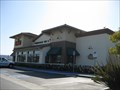 Image for Applebee's - Valley - Walnut, CA