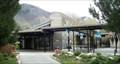 Image for Cretacious Corner Cafe - Ogden, Utah USA
