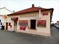 Image for Restaurant Nová Éra - Krc, Praha, CZ