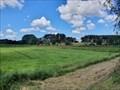 Image for Stelling van Amsterdam (Fort bij Nigtevecht) - Abcoude, Netherlands, ID=759-018