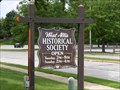Image for West Allis Historical Museum - West Allis, WI