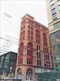 Image for Corbin Building - New York, NY